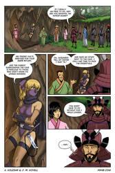 Comic574 by Suburban-Samurai