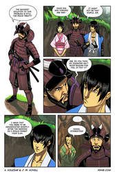 Comic575 by Suburban-Samurai