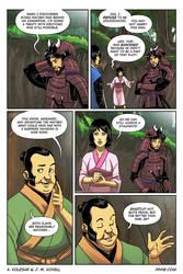 Comic576 by Suburban-Samurai