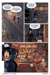 Comic577 by Suburban-Samurai