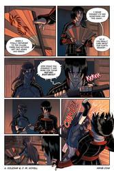 Comic578 by Suburban-Samurai