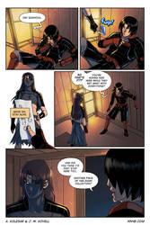 Comic579 by Suburban-Samurai