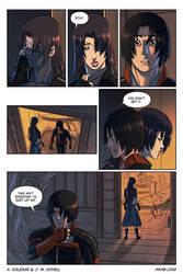 Comic580 by Suburban-Samurai