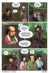 Comic581 by Suburban-Samurai