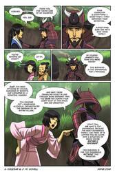 Comic582 by Suburban-Samurai