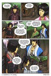 Comic583 by Suburban-Samurai