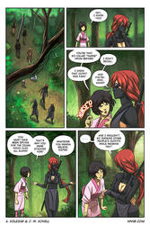 Comic584 by Suburban-Samurai