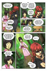 Comic585 by Suburban-Samurai