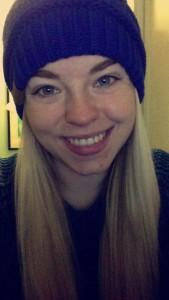 elizabeth-ashleigh's Profile Picture