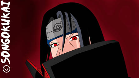 THE AKATSUKI MEMBERS on Naruto-Fanfic-world - DeviantArt