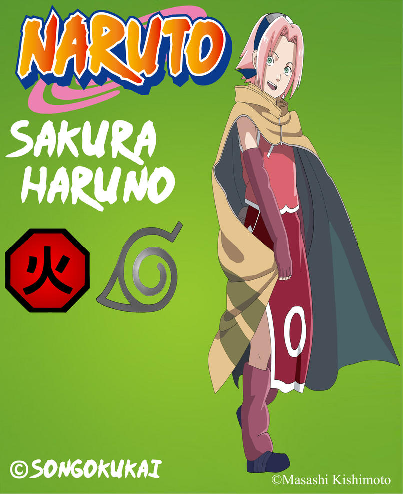 ���� ������ ��� ������ ������� sakura_haruno__movie__by_songokukai-d424c19.jpg