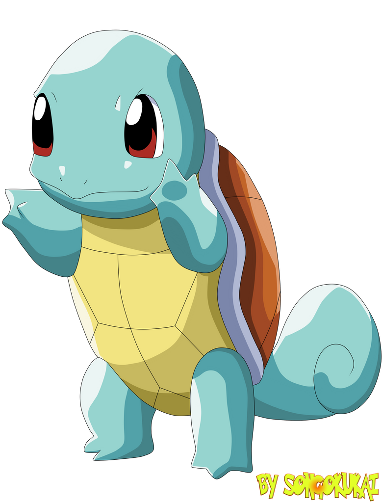 779 x 1025 png 196kBSquirtle