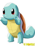 007-Squirtle-007