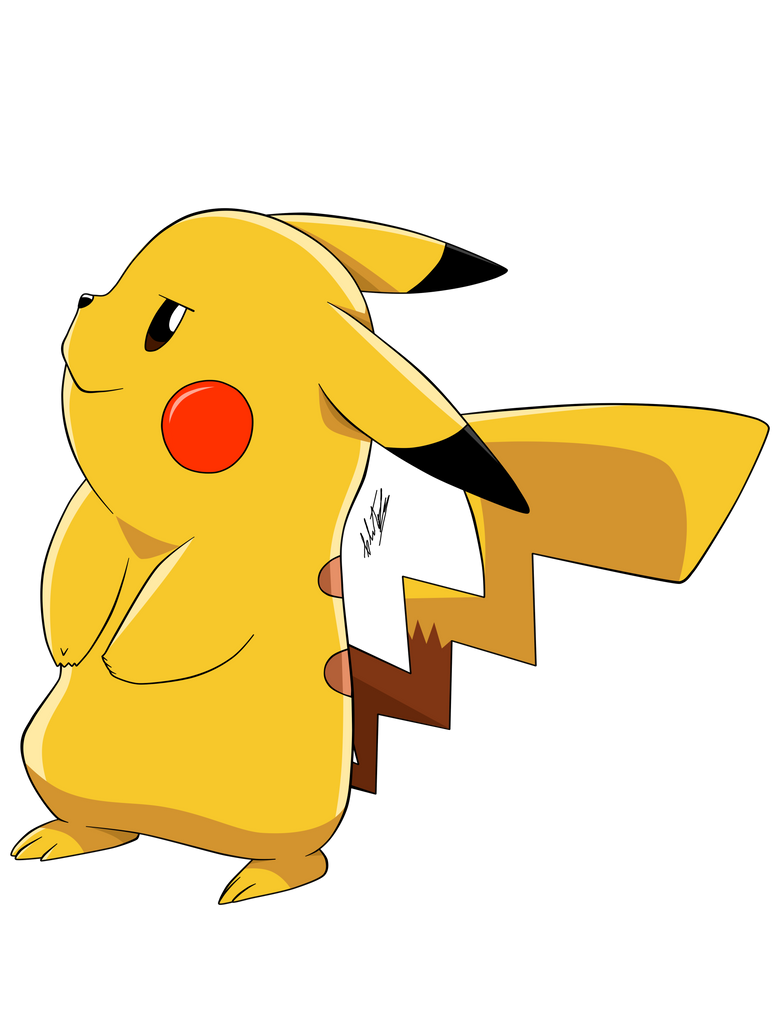 code rencontre pokemon emeraude