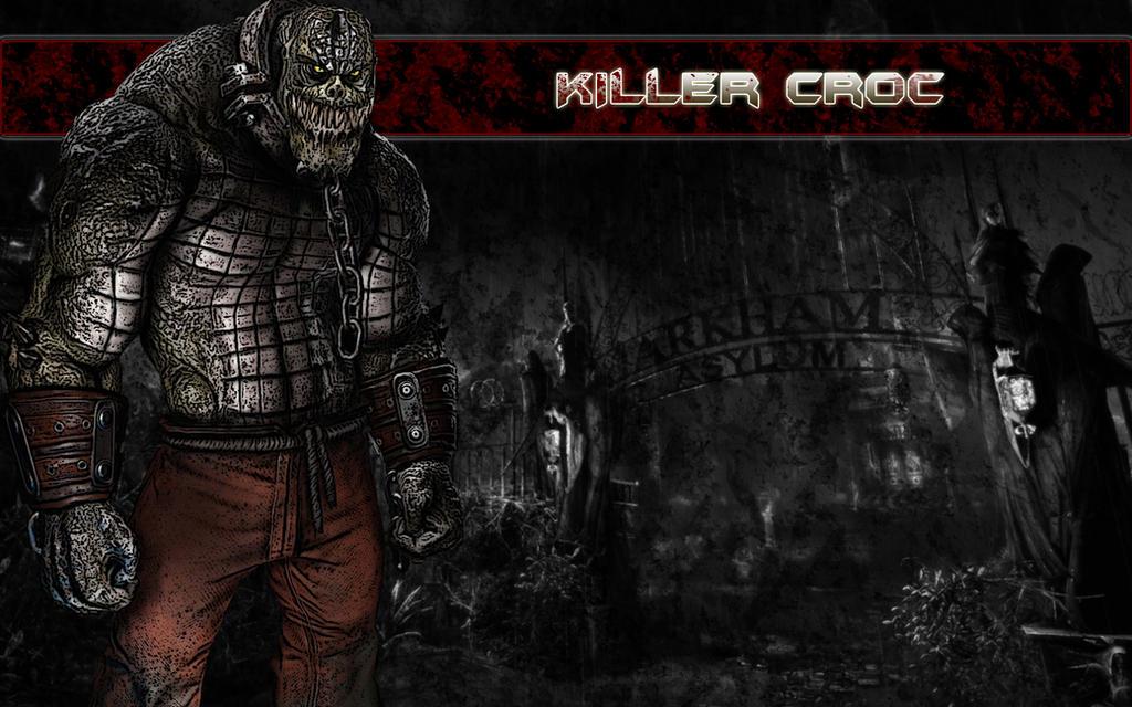 Batman___Killer_Croc_Wallpaper_by_equiLibrium_90.jpg