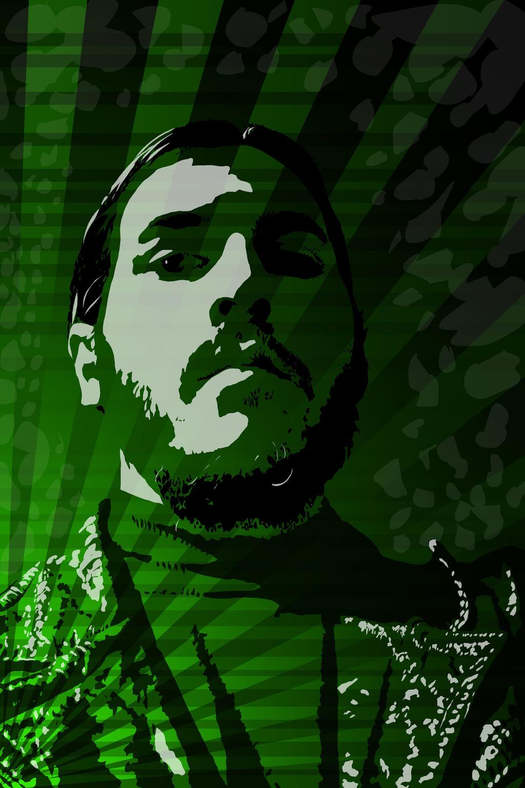 Reflective-Sentinal's Profile Picture