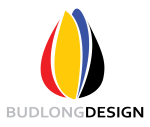 ryanbudlong's Profile Picture