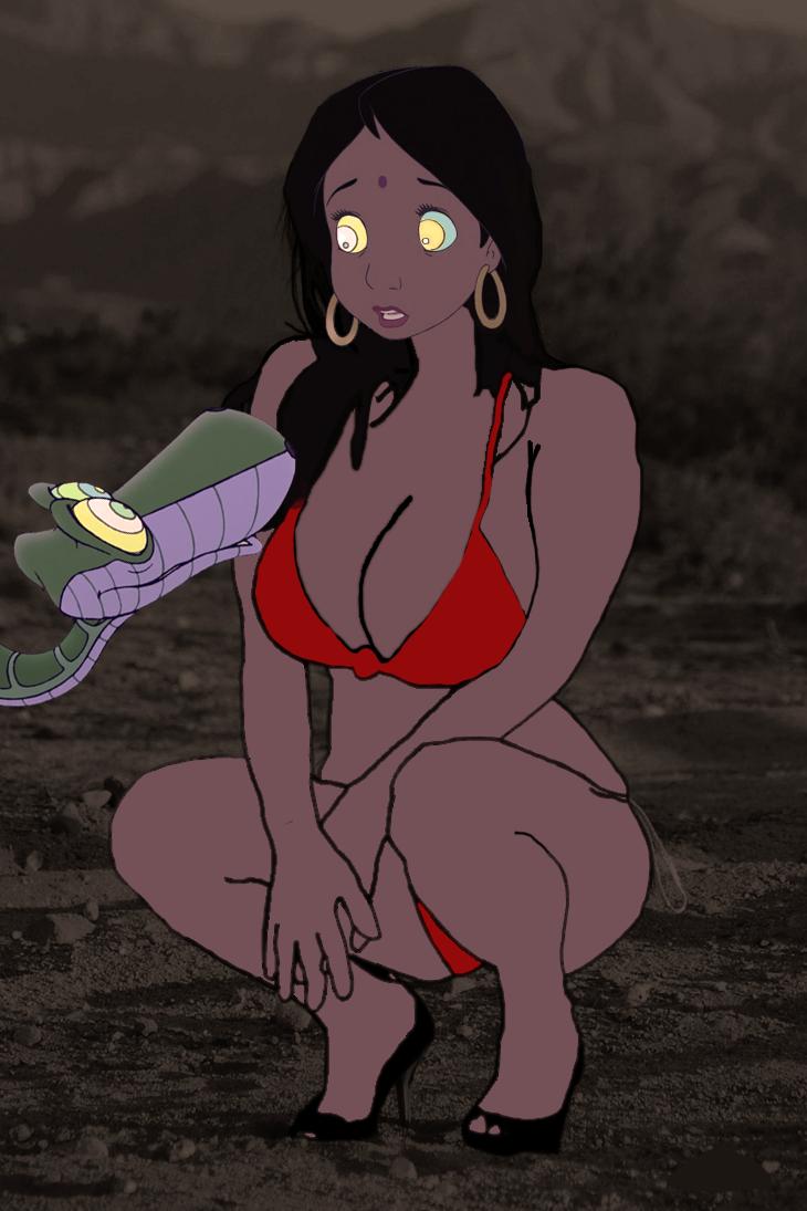 Budak melayu nude pics