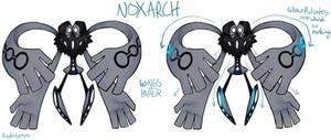 Noxarch