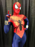 spidergirl: did you know