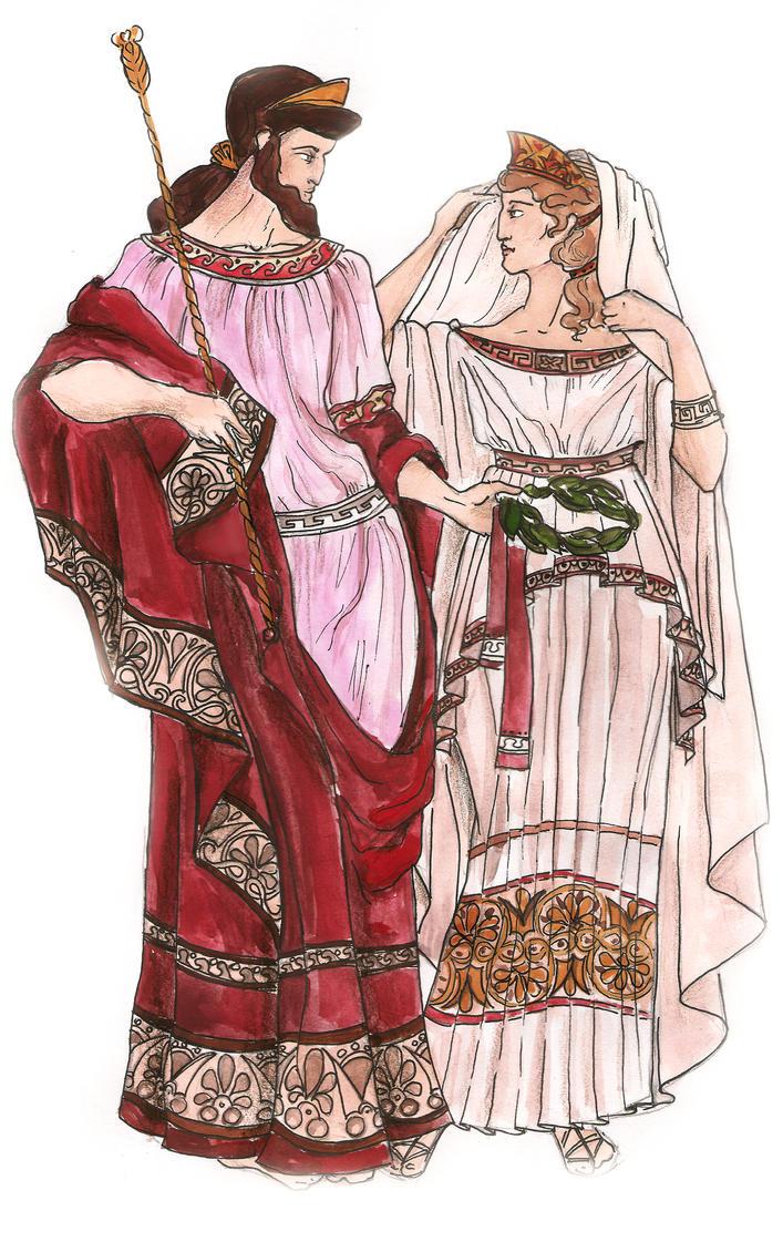 fashion sketches by zadirraka on deviantart