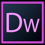 Adobe Dreamweaver Modern