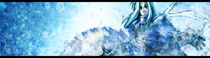[Obrazek: water_signature_by_legendaryditto-d41s7h2.png]