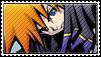 Neku Stamp by LegendaryDitto