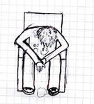 Feelings of my life