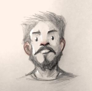 t-cezar's Profile Picture