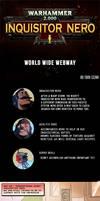 W2k - Inquisitor Nero - World Wide Webway