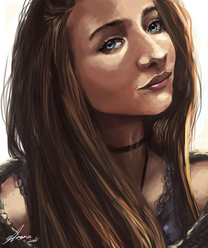 Gaelerie d'Ephasme - Page 4 Self_portrait_draw_this_again_2016___2014_by_ephasme-d9nwzfa