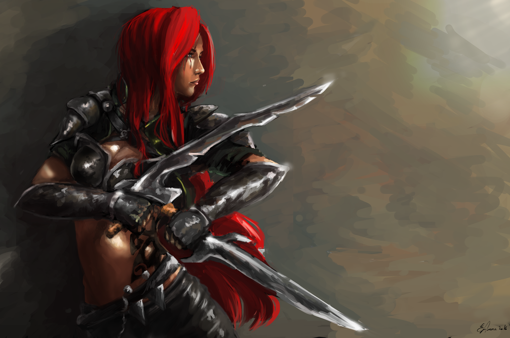 http://img11.deviantart.net/e81a/i/2016/021/8/f/katarina_league_of_leagends_by_ephasme-d9ok2p5.png