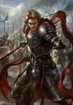 'Yeopo' of the Three Kingdoms reincarnates