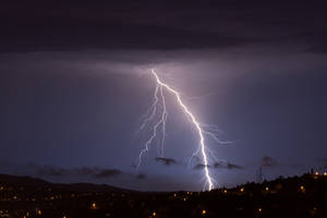 Lightning1