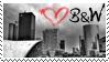 bw stamp
