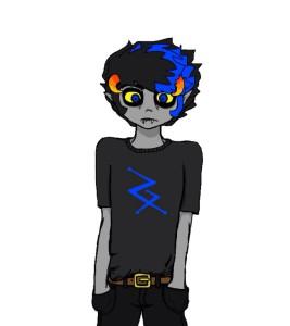 FMAfreakoid's Profile Picture