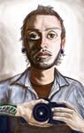 Doco Portrait