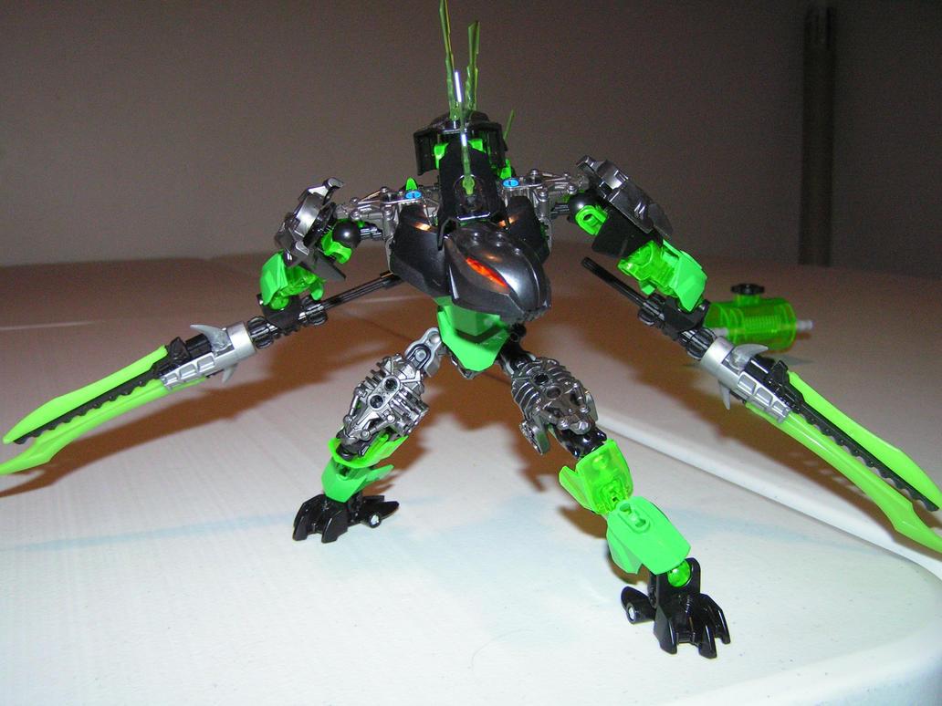spectrahk_swords_by_antak3000-daow370.jp