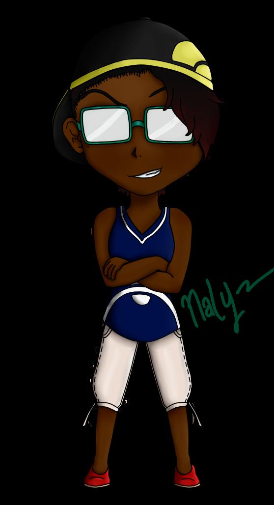 Nalytia's Profile Picture