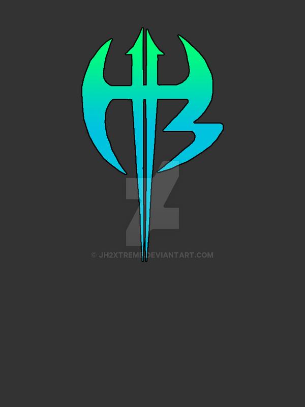 hardyz dream 2 defy logo 2 vector by jh2xtreme on deviantart