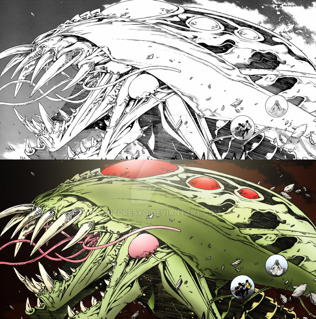 Image Result For Image Result For Anime Wallpaper Rosario Vampire