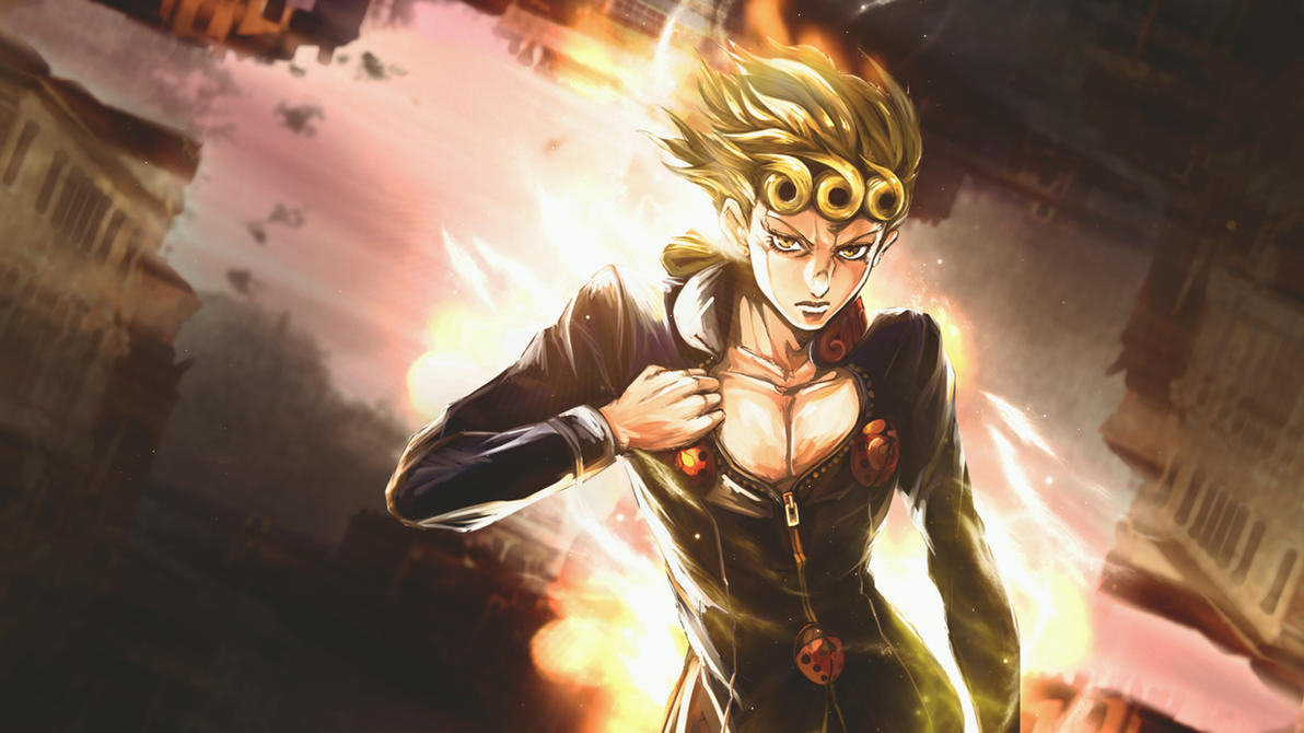 giorno_giovanna_wallpaper_by_mizoresyo-d