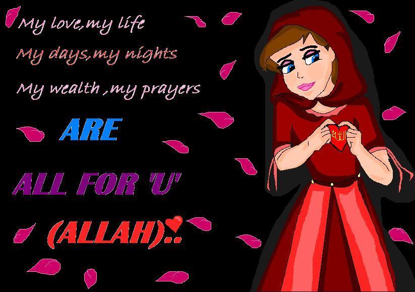 MY PRECIOUS LOVE by princess4everafter