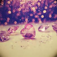 love rain on me by beorange