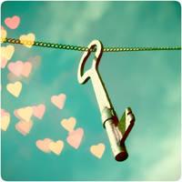 love freedom by beorange