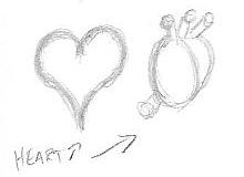 Hearts by Sorcyress