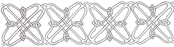 http://orig10.deviantart.net/addf/f/2009/079/4/1/new_celtic_knot_border_by_weyrgirl78.jpg
