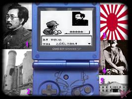 Pokemon 731, The Myth by NitrusBrio68