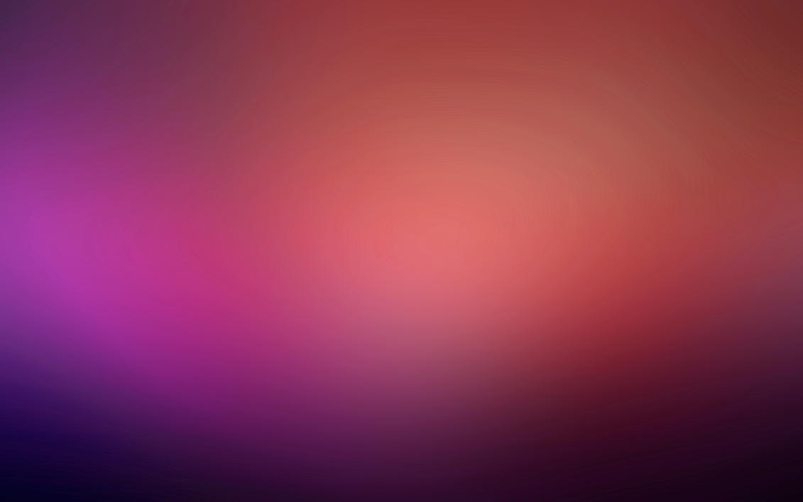 Candy Blur by Kzuma